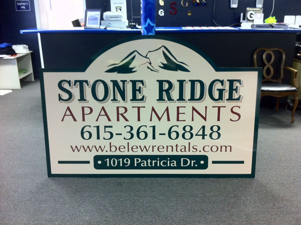 Signs Banners Vinyl Banners A Frame Signs Sterling Signs